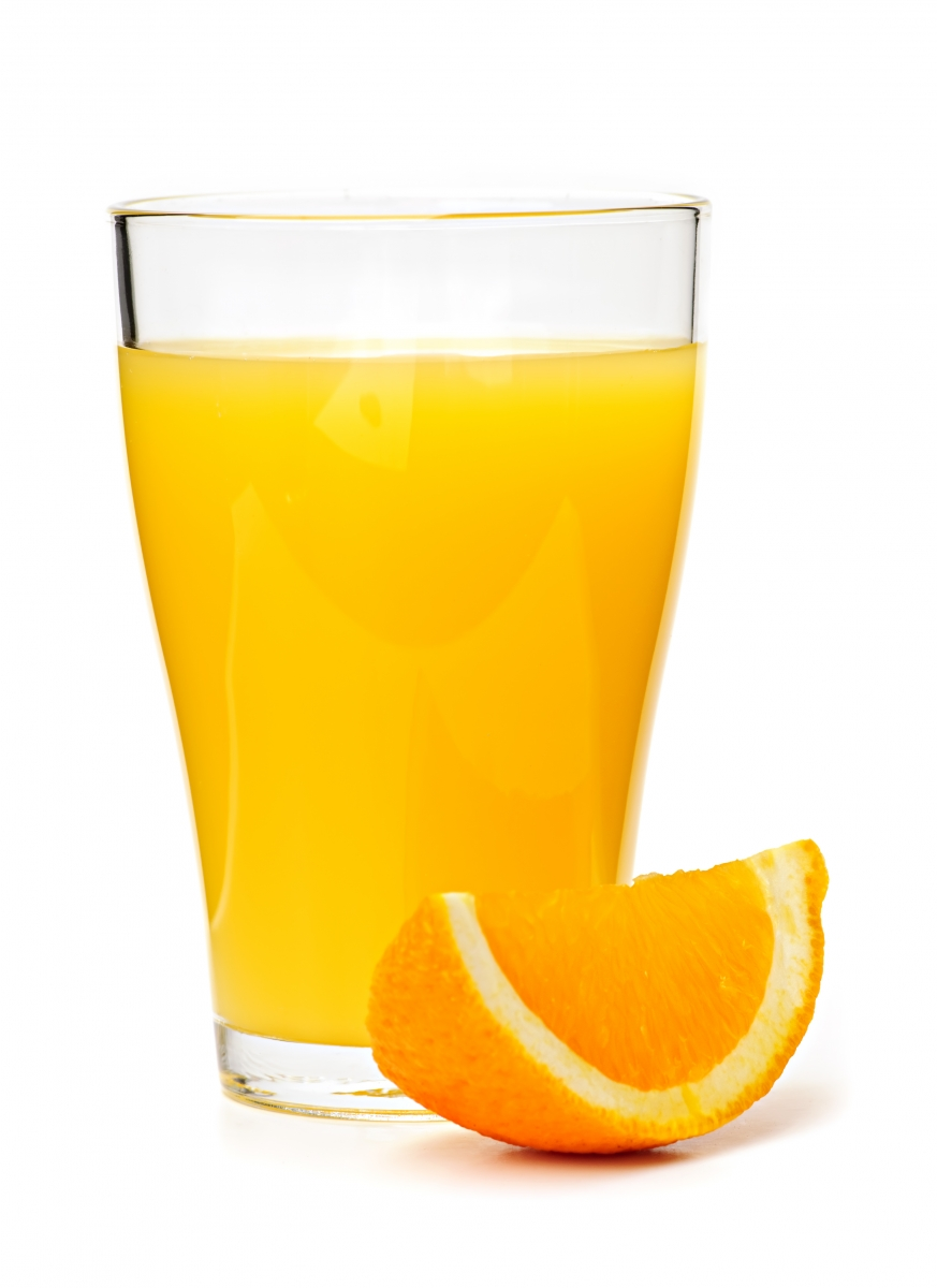 800458-orange-juice-in-glass