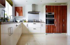 Utrusta ditt kök med rätt redskap