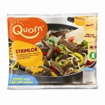 Quorn Strimlor 300g