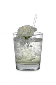 Drink – Acapulco Flower