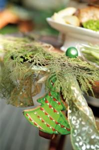 Gör julen till en fest med catering