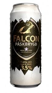 Falcon Påskbrygd