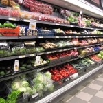 Rawfood nya kosten