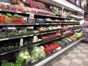 grönsaker-affär