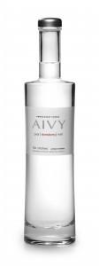 Blanda sommarens drink SPLASH! med nya vodkan AIVY