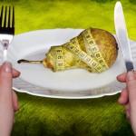Ät enligt 5:2-metoden