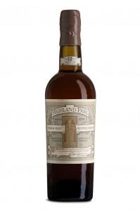 Whisky i limiterad upplaga